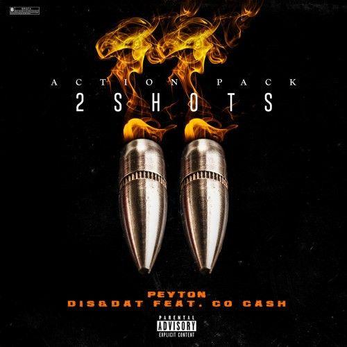 2 Shots - Action Pack AP