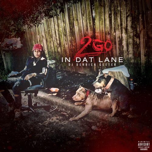 In Dat Lane - 2Go (DJ Derrick Geeter)