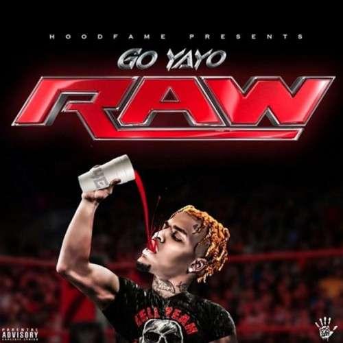 Go Yayo - Raw
