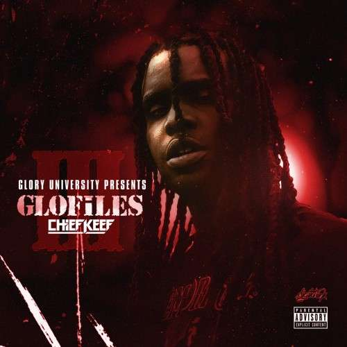 Chief Keef - Glo Gang Arena