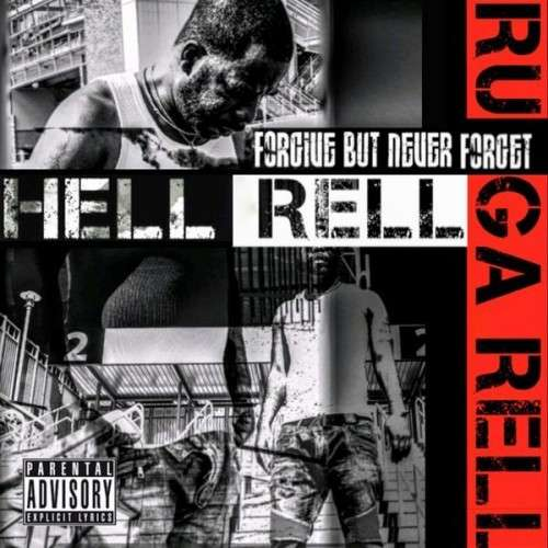 Hell Rell - The One