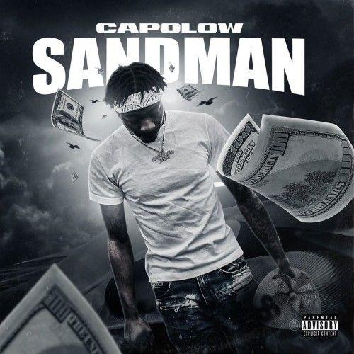 Sandmann Stream