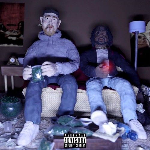 Netflix & Deal - 03 Greedo & Kenny Beats