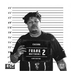Casino - Frank Matthews 2