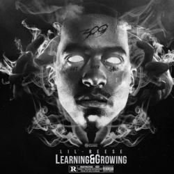Lil Reese - Learning & Growing