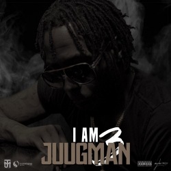 Yung Ralph - I Am Juugman 3
